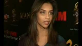 FHM India launches Style Icons 2009