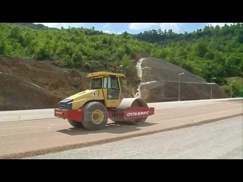 Rruga që nuk përfundon  - Top Channel Albania - News - Lajme