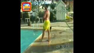 Vídeos cassetadas engraçadas
