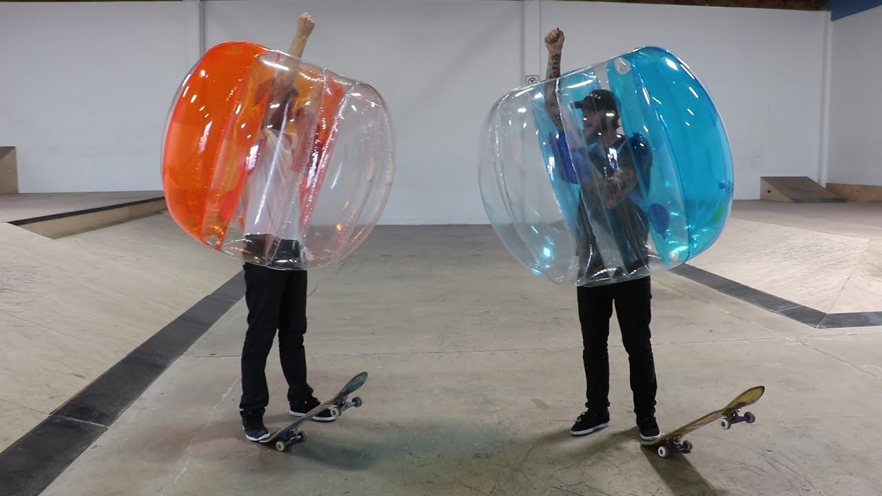 bubble-ball-game-of-skate