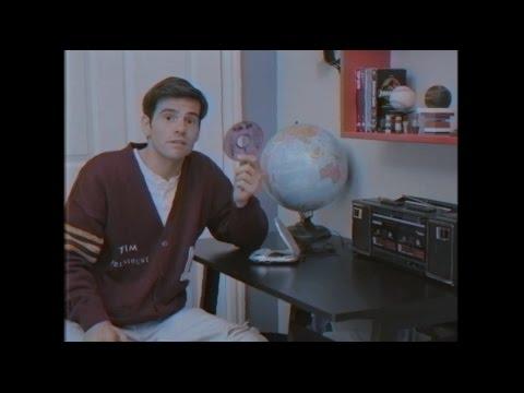 TIM TIMMERMAN, HOPE OF AMERICA - Time Capsule Video #2 - CD's