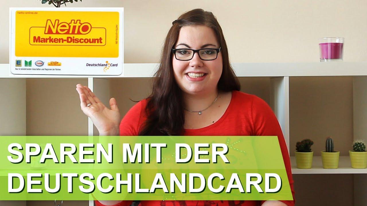 Deutschlandcard 2 Karte Anmelden.Geld Sparen Mit Der Deutschlandcard Couponing Für Anfänger Jacquelines Sparwelt