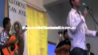 Disputatio Argentina: Negro Ferreyra y Migue Orozco
