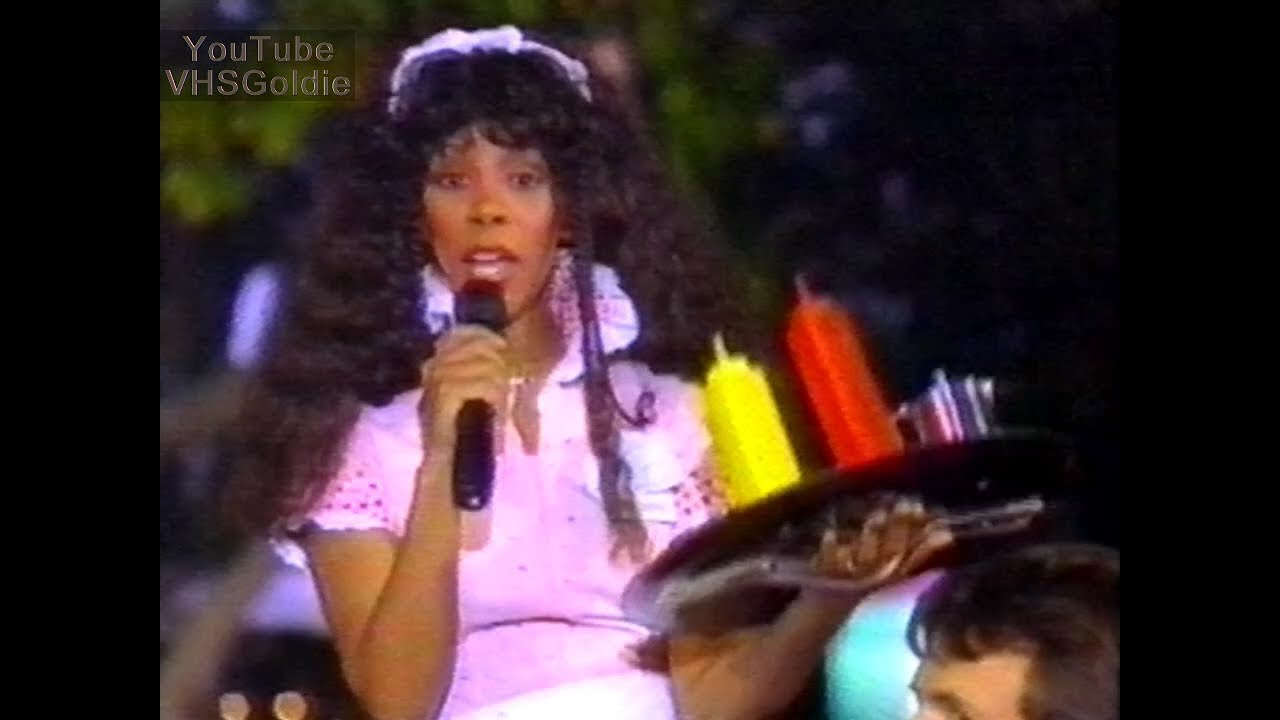 maxresdefault donna summer she works hard for the money 1985 youtube