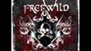 Video freiwild mix download MP3, 3GP, MP4, WEBM, AVI, FLV Juli 2018