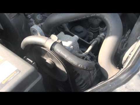 /& GT # 3356 4x NGK Iridium LPG BOUGIES RENAULT GRAND SCÉNIC 2.0 Lt Non Turbo 04