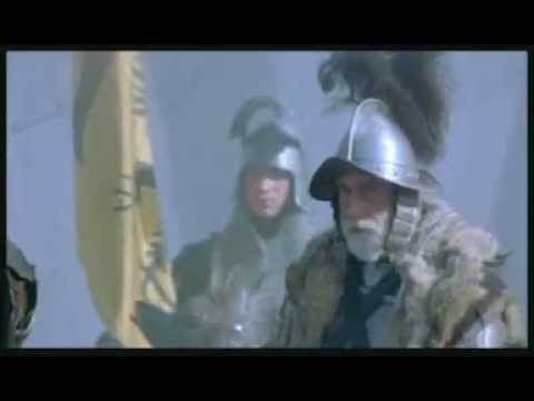 Il Mestiere Delle Armi The Profession of Arms part 4 English SubTitles