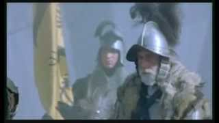 Il Mestiere Delle Armi (The Profession of Arms) part 4 English SubTitles