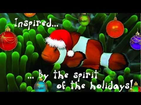 holiday-greeting-from-the-entire-team-at-kon-tiki-lanta