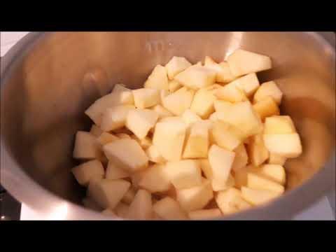 compote-de-pommes-recette-light-ww