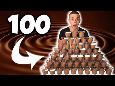 je-mange-100-mousses-au-chocolat-?!