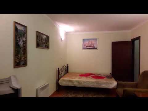 Алушта пгт Партенит продажа  квартиры ул. Солнечная д 7.46 м.кв +7 978 738-60-39