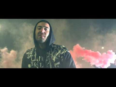 Jack The Smoker - BURIAL [prod. Retraz] - Official Video