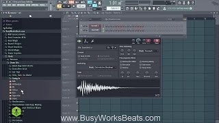 how to make hi hat rolls and snare rolls