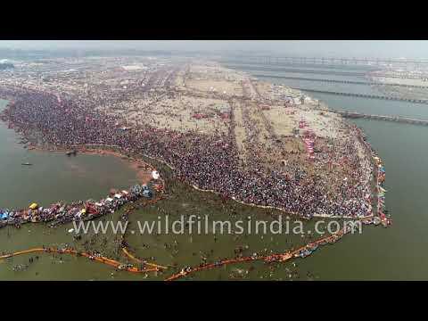 Best of India,