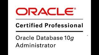 استخدام Sqldeveloper للاتصال Oracle db