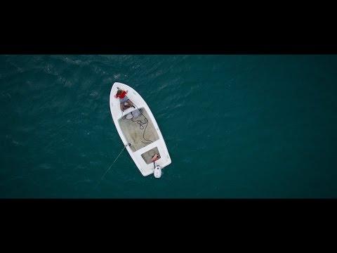 Leyya - Butter (Official Video)