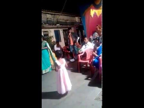 Amol-Kishor Kumar(solo) Neele neele ambar par
