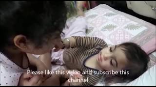 Cute baby video | Funny baby video| Rare & Exclusive | indian baby video | Kids funny video