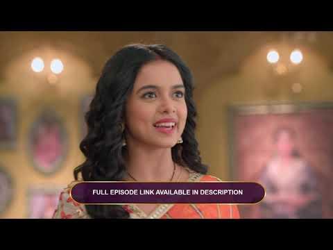 Ep - 291 | Apna Time Bhi Aayega | Zee TV Show | Watch Full Episode on Zee5-Link in Description