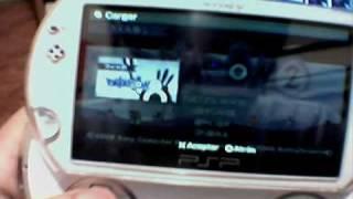 EMULADOR NEOGEO KING OF FIGHTERS  EN PSP GO 6.20!!!!!!!!!!!!!!!