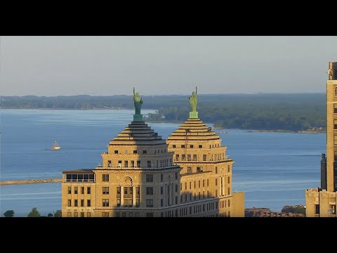 Brewed In New York - Greater Niagara Region Full Episode