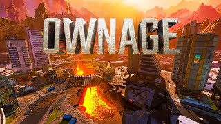 🔴 APEX LIVE SEASON 4 - Playing with Members - Apex Legends Season 4 LIVE (Apex Legends Live) !donate