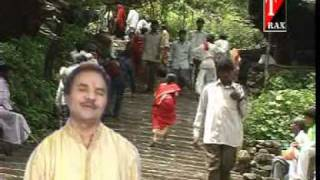 Garbe Ramwaane - Udd Pankhida - Gujarati Devotional Song