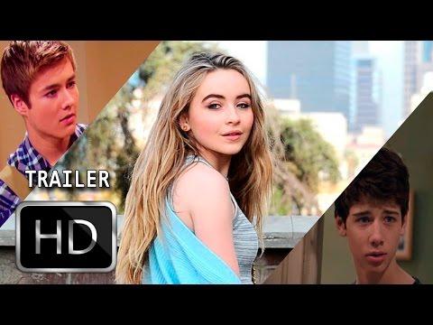 Trailer do filme Sabrina