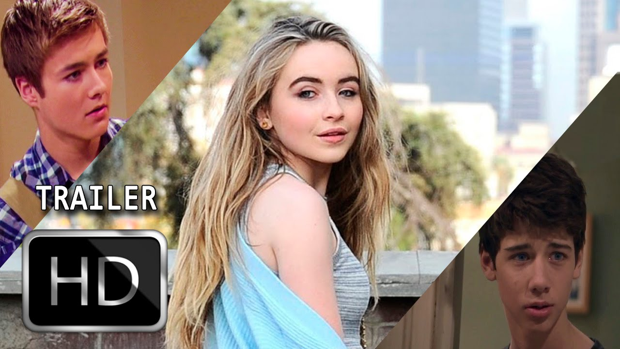 "sabrina carpenter girl meets world video ""girl meets world"" star and rising pop singer sabrina carpenter just dropped the music video for her song ""thumbs"" the finger-snapping tune."