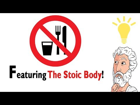 Life lessons that you can learn from intermittent fasting