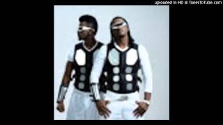 PSquare ft. Don Jazzy - Collabo (Instrumental)