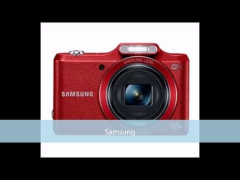 Camera,s online kopen via Media Thuis