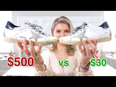 super-trendy-sneakers!-$500-vs-$30-😁-|-cheap-vs-expensive