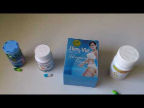 Review on Jadera plus Lose up to 30 pounds. Appetite control.
