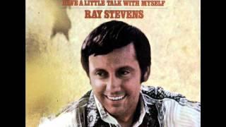 Ray Stevens - Spinning Wheel