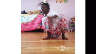 Black Barbies - Nicki Minaj & Mike Will Made-It - Triller
