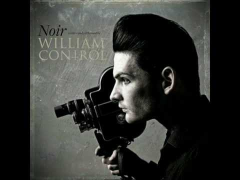 Клип William Control - Soliloquy