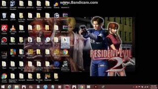 How to play silent hill 2 director`s cut on modern systems (Windows 7.8.10)