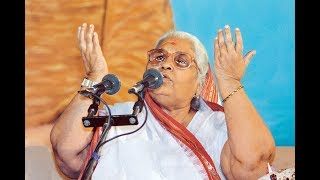 Param Vandaniya Mataji Mahaprayan Divas 2011 - Shantikunj, Haridwar (11th Sept, 2011)