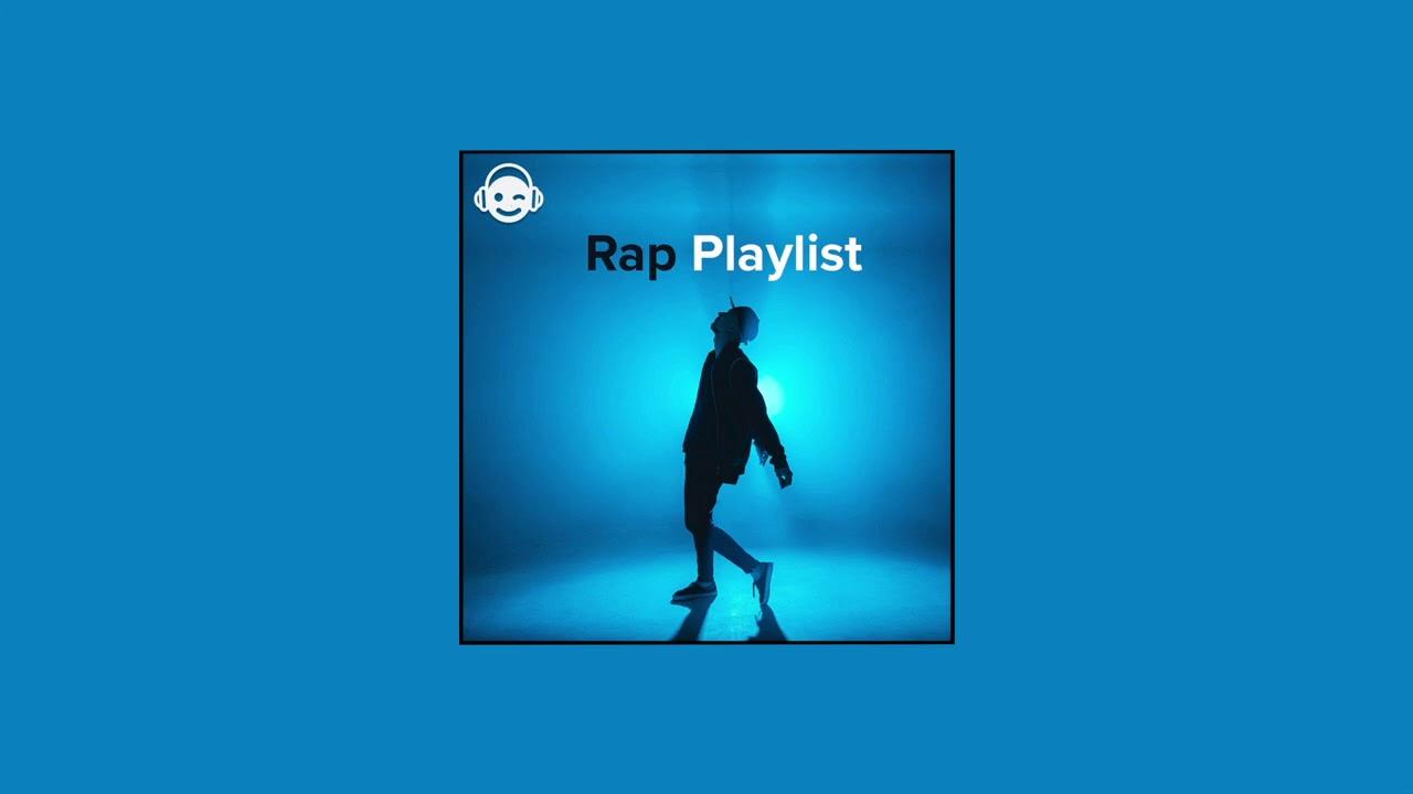 Download Rap Playlist 2020