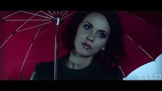Группа Махито   Быть Рядом клип 2012 HD 720