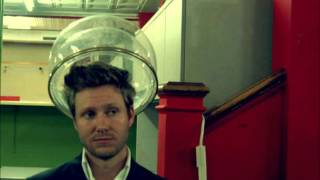 Watch Cory Branan Troublesome Girl video