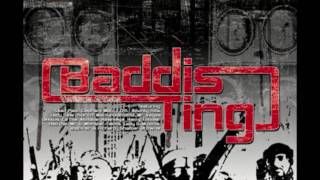 free mp3 songs download - Baddis riddim baddis ting riddim mix 1998