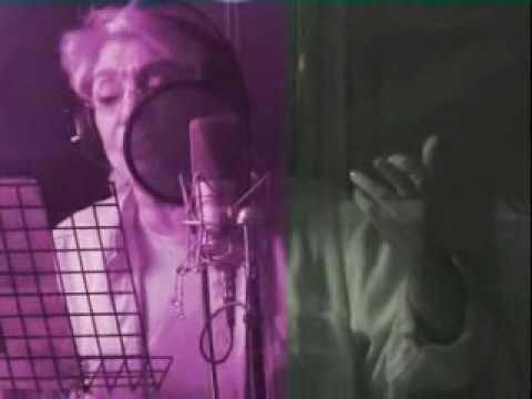 Ρέμος & Μαρινέλλα - ΣΑΝ ΑΝΕΜΟΣ (In studio making of) 2005