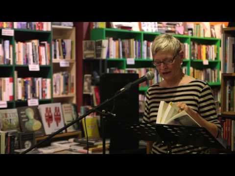 The Poetry Center — Michael Gizzi's Collected Poems, a Celebration