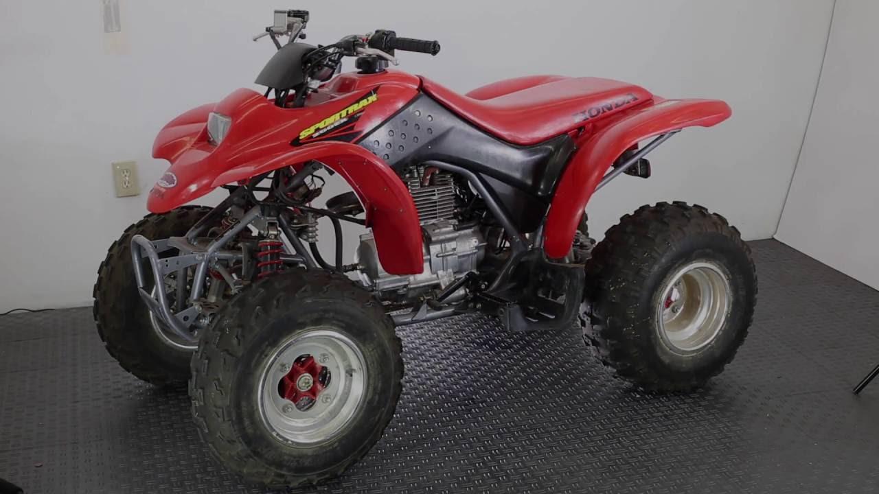 Autozone Motorcycle Jack Kayamotor Co