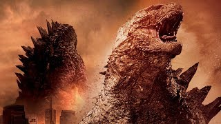 GODZILLA: EXPLAINED - WHAT IS GODZILLA? ORIGINS OF GOJIRA