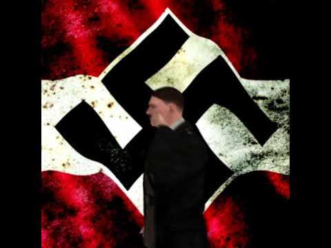 Adolf Hıtler Mia Khalifa Ilovefriday Youtube