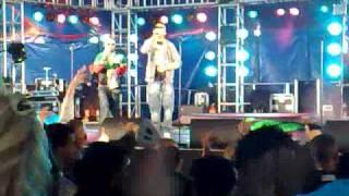Bradford Mela 2008 Integrity Beatz Bhangra Niche Sick Mix P4